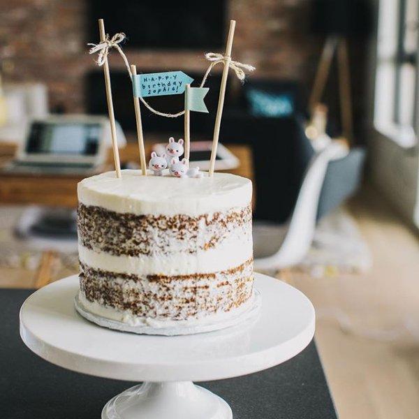 wedding cake, food, cake, buttercream, dessert,