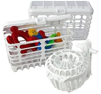 Dishwasher Basket Combo Set