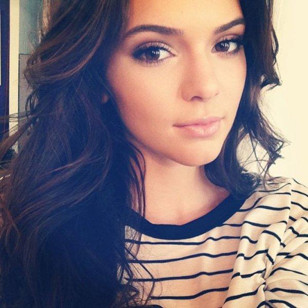 hair, eyebrow, blue, hairstyle, photography,