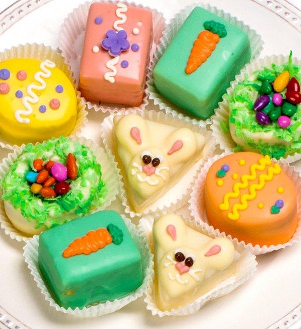 food, dessert, cake decorating, sugar paste, cake,