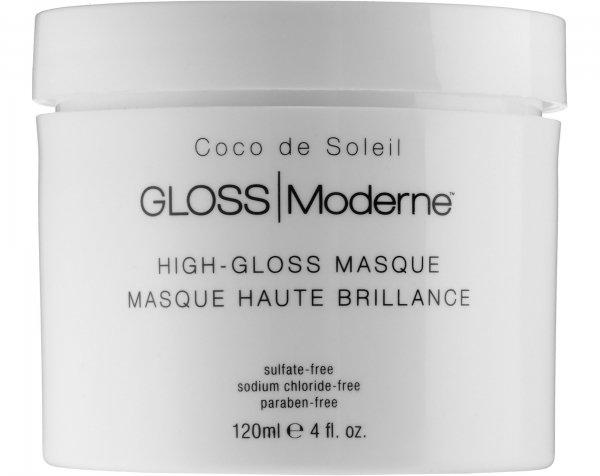 Gloss Moderne High-Gloss Masque