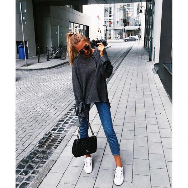 clothing, footwear, sleeve, zipper, outerwear,
