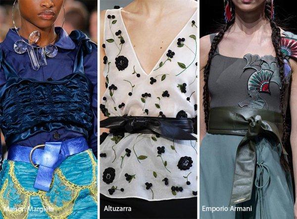 clothing, dress, fashion, spring, pattern,