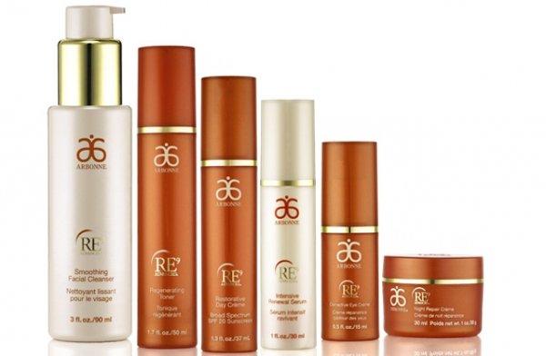 beauty,skin,product,cosmetics,lotion,