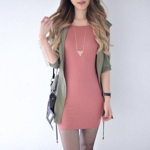 clothing, sleeve, outerwear, mangorabbitrabbit,