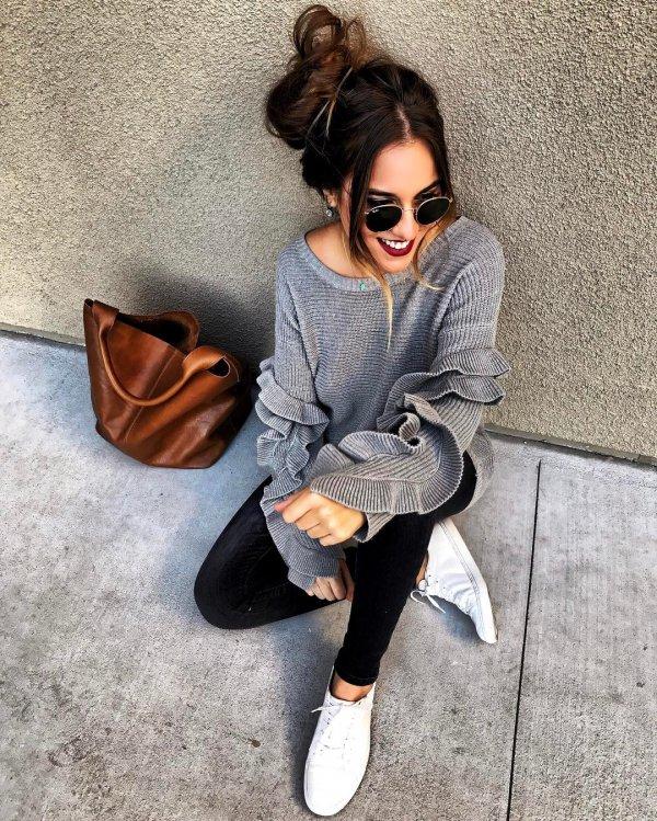 clothing, footwear, shoe, spring, fashion,