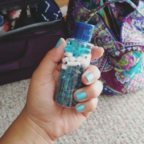 hand, bead, jewellery, nail,
