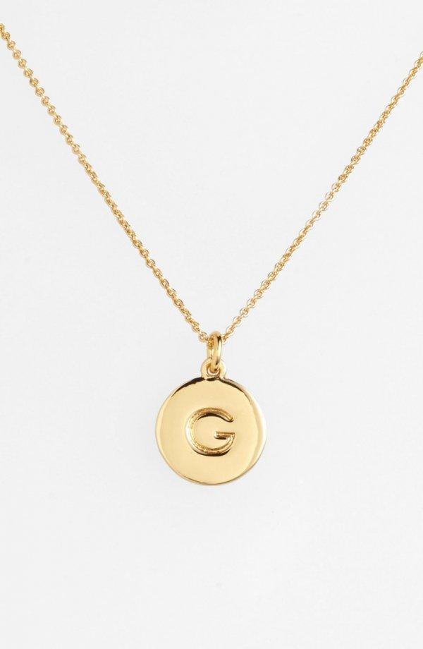 pendant, jewellery, necklace, locket, fashion accessory,