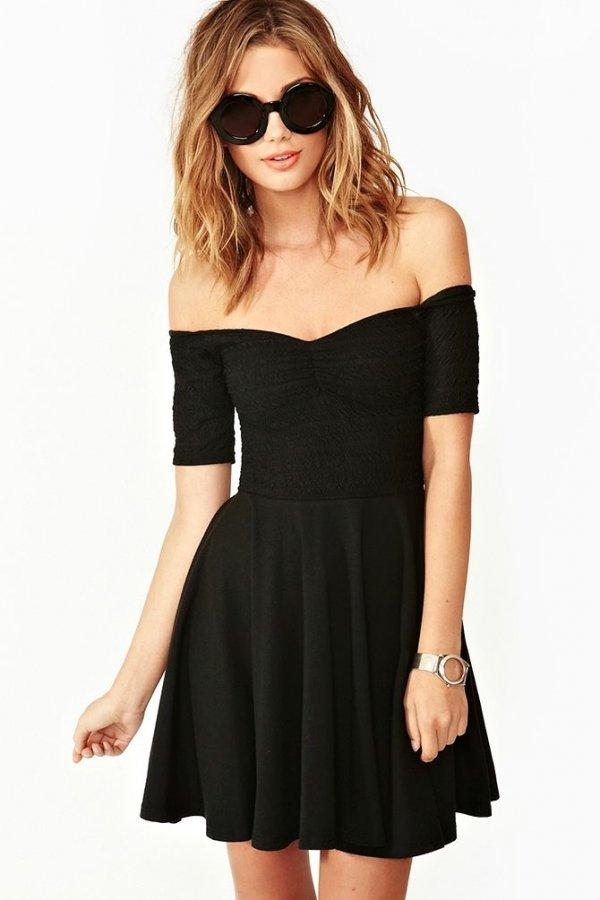 dress,little black dress,clothing,black,day dress,