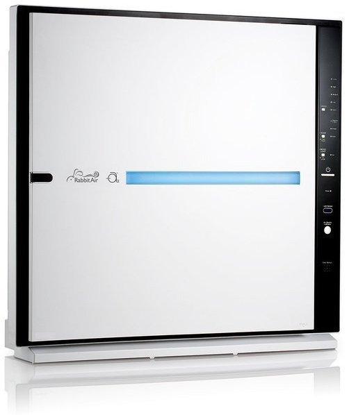 MinusA2 Air Purifier