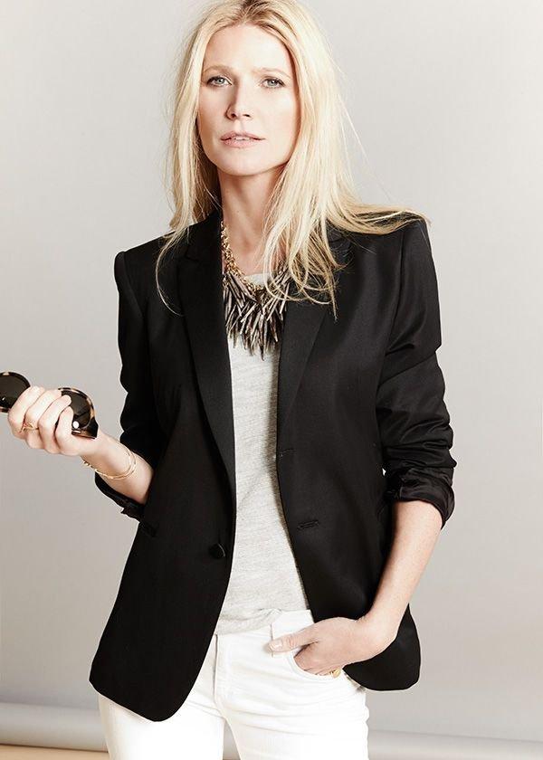clothing,black,jacket,sleeve,outerwear,