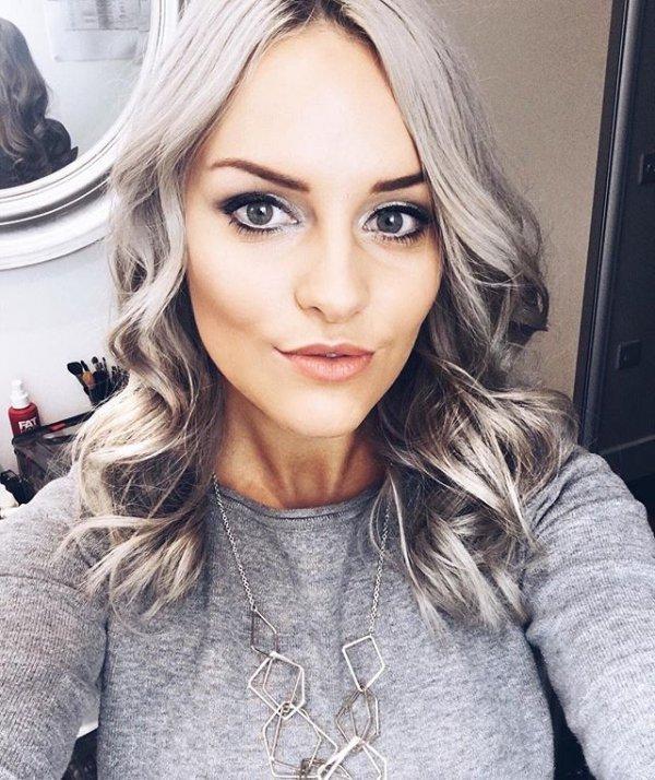 hair, human hair color, eyebrow, face, blond,