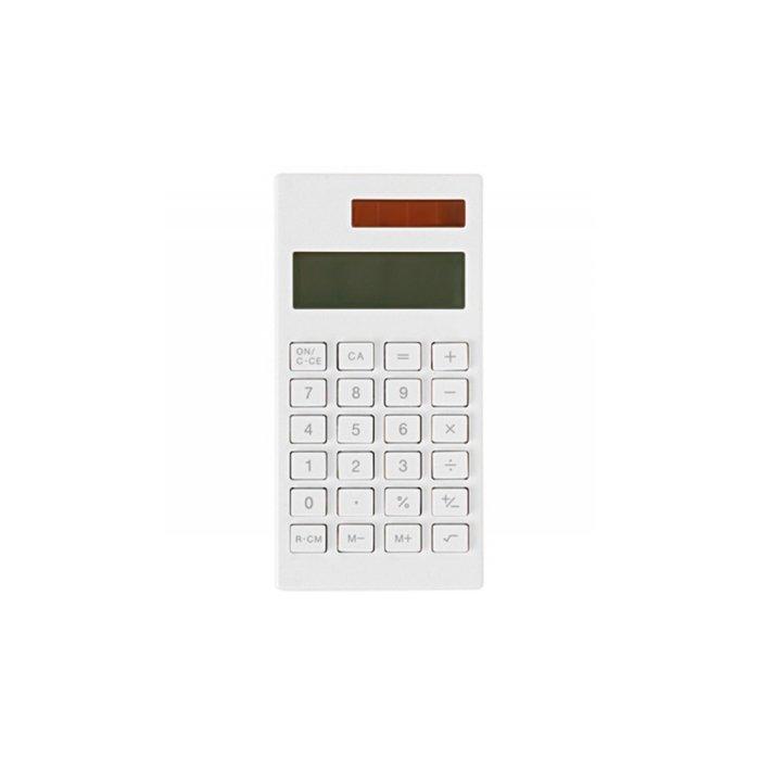 Moma Muji Calculator