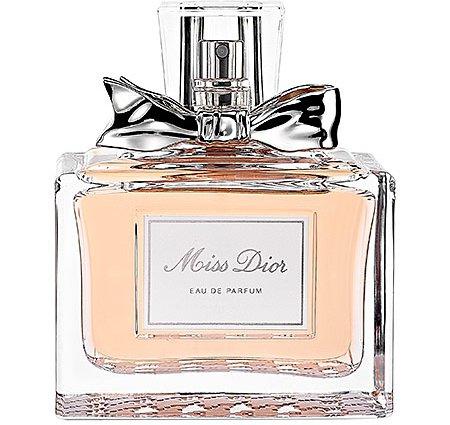 perfume, cosmetics, EAU, PARFUM,
