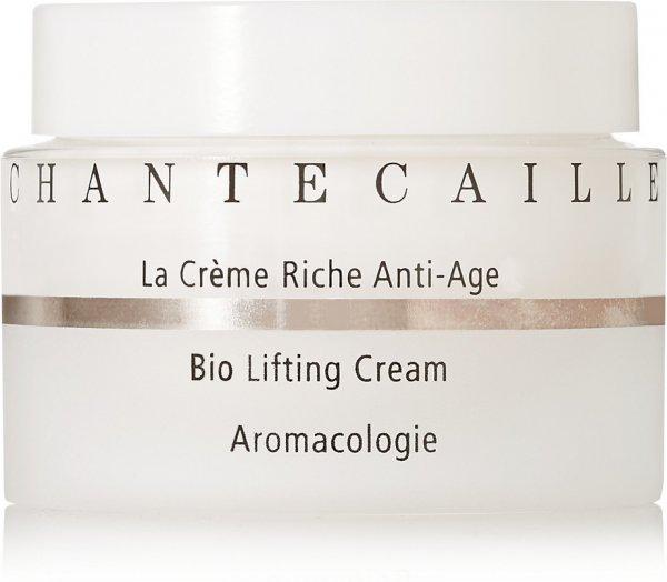 Chantecaille Bio Lift Cream