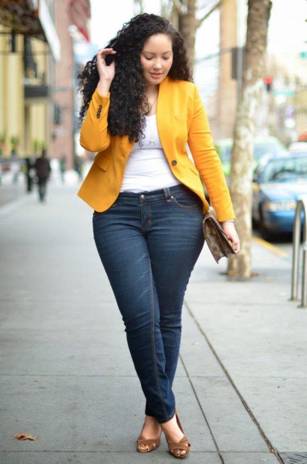 clothing,jeans,yellow,denim,footwear,