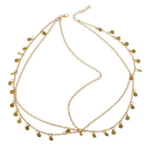jewellery, necklace, fashion accessory, chain,
