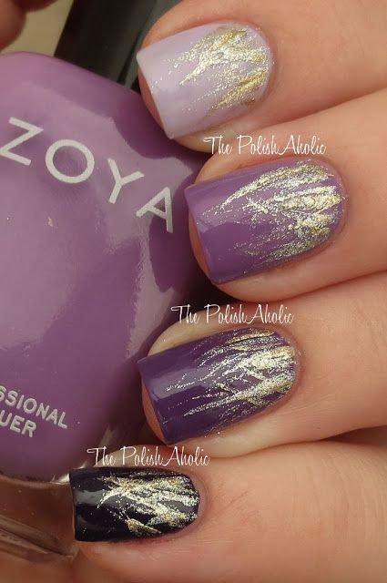 color,nail,nail polish,purple,finger,