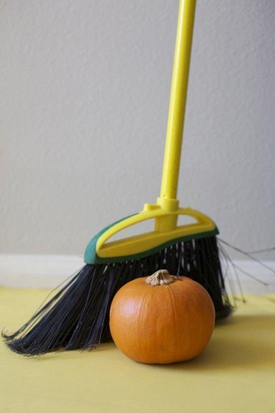 pumpkin,produce,