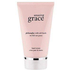 Philosophy Amazing Grace Ultra Rich Hand Cream