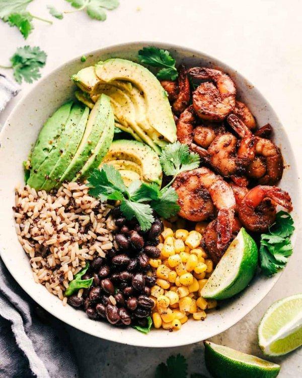 Dish, Food, Cuisine, Ingredient, Produce,