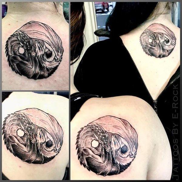 arm, shoulder, eye, forehead, organ,