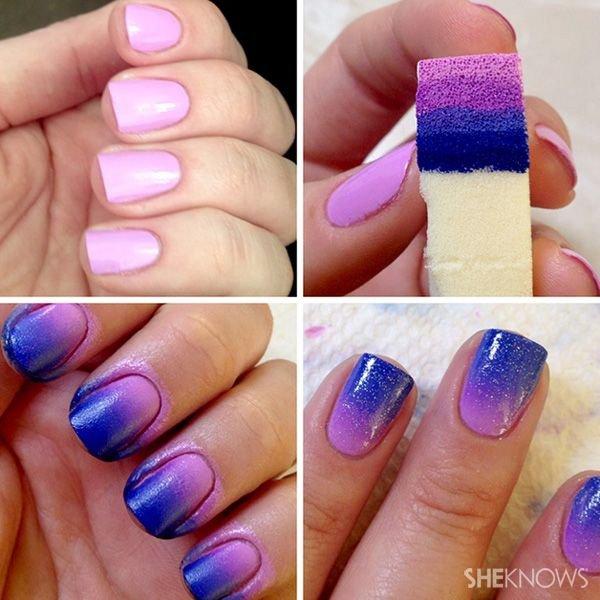 color,nail,finger,purple,nail care,