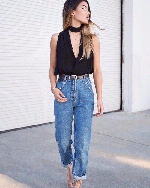 jeans, denim, clothing, blue, footwear,