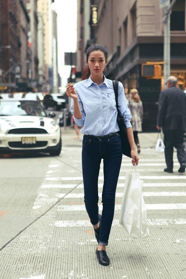 road, jeans, infrastructure, suit, snapshot,