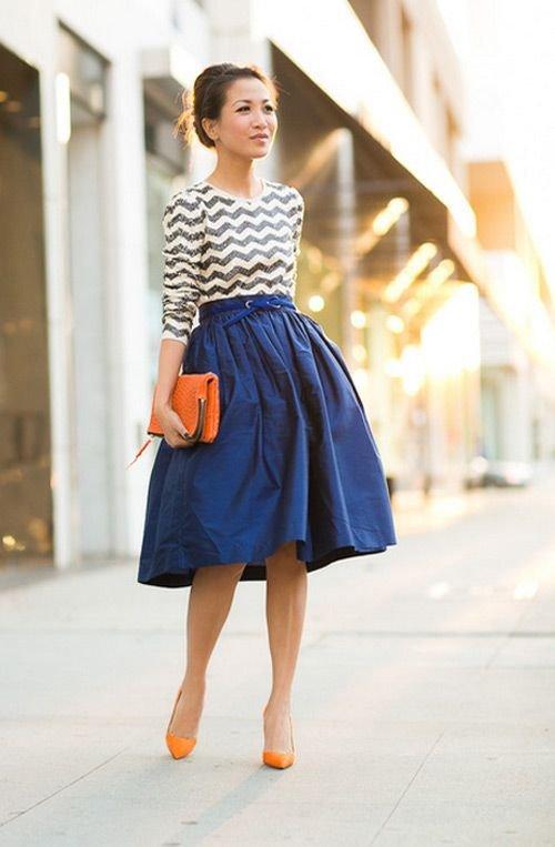 clothing,yellow,dress,spring,footwear,