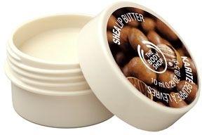 Shea Lip Butter