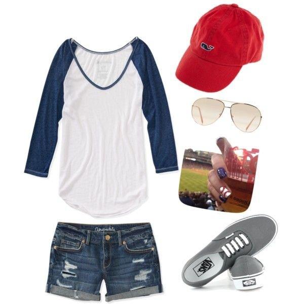 clothing,sleeve,product,t shirt,brand,