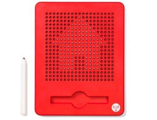 Free Play Magnatab Magnetic Drawing Tablet