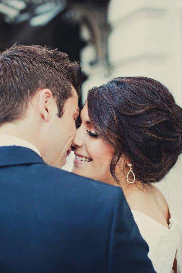 photograph,ceremony,bride,wedding,romance,