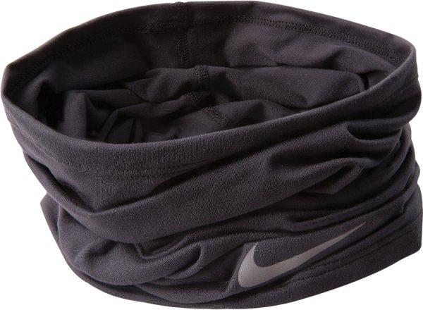 Nike Adult Multi-Use Running Wrap