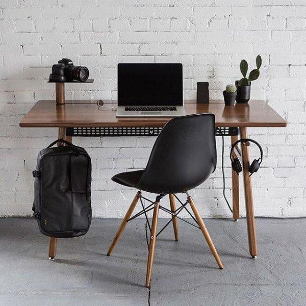 furniture, chair, table, desk, armrest,