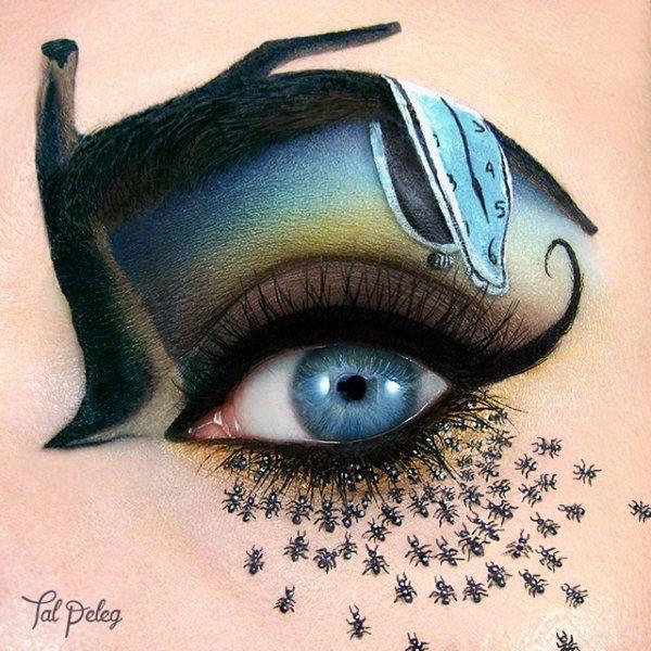 face,eyebrow,eye,blue,eyelash,