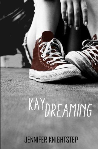 Kaydreaming