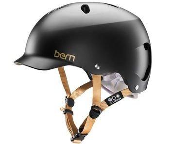Bike Helmets Unlimited
