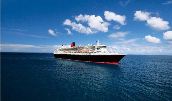 vehicle, passenger ship, motor ship, ship, ocean liner,