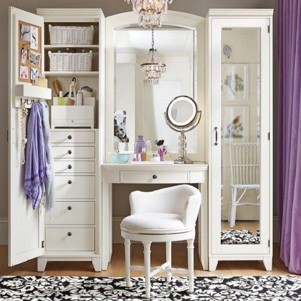 room,furniture,bathroom,interior design,bathroom cabinet,