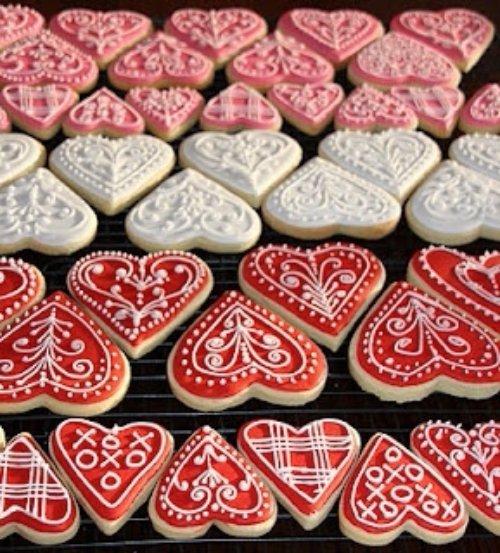 heart,food,font,dessert,pattern,