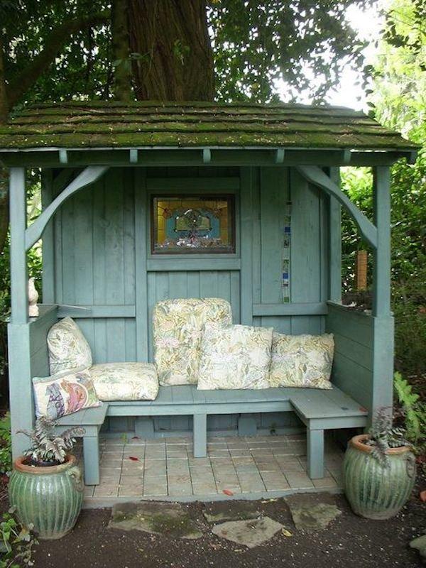 shed,house,porch,backyard,yard,