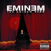 Till I Collapse by Eminem