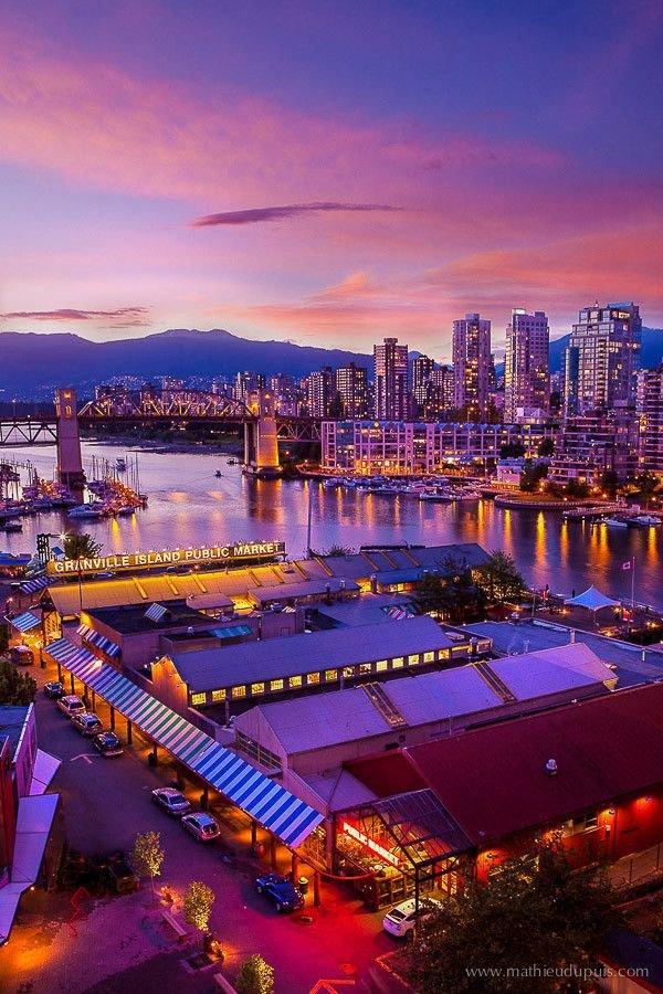 cityscape,city,skyline,landmark,night,