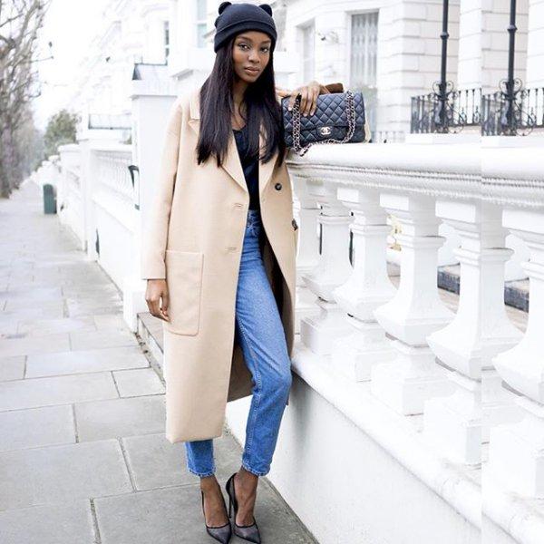clothing, outerwear, jacket, coat, fashion,