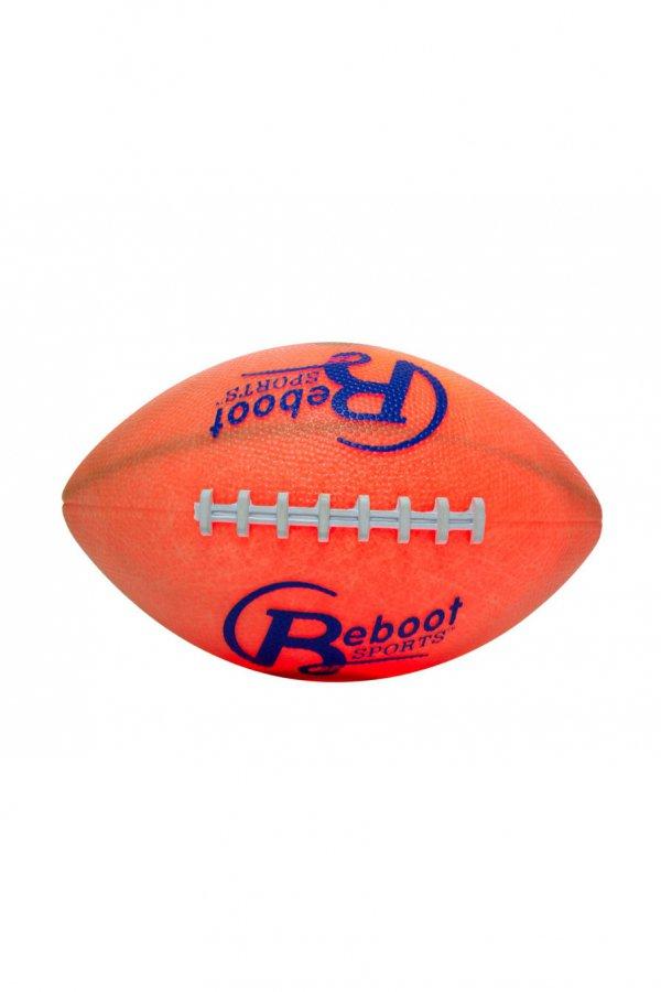 ball, sports equipment, ball,