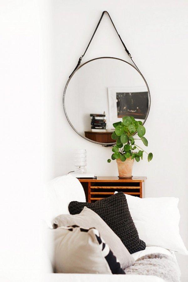 white,furniture,product,shelf,design,