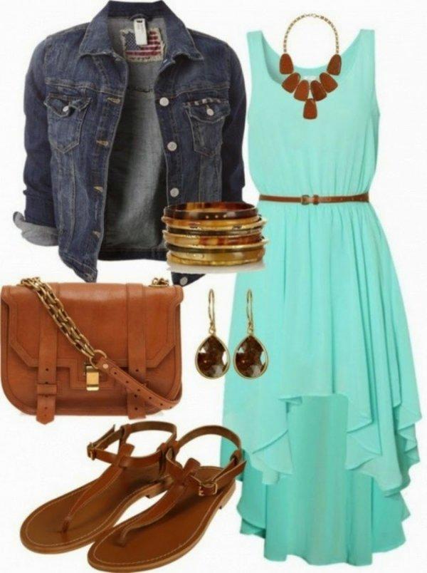 clothing,footwear,sleeve,dress,leather,