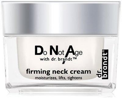 Do Not Age Neck Cream